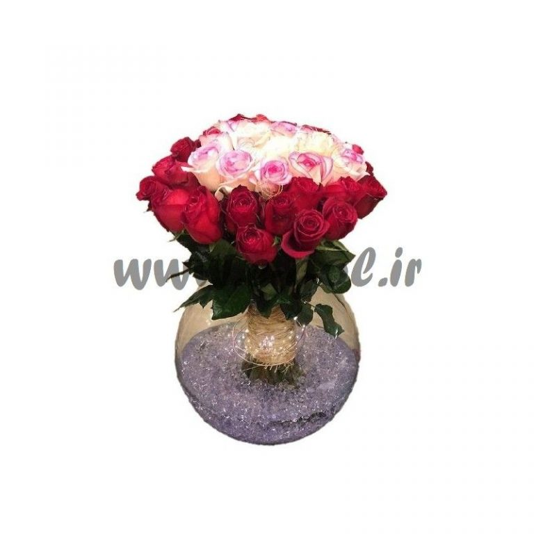 گل گلاره