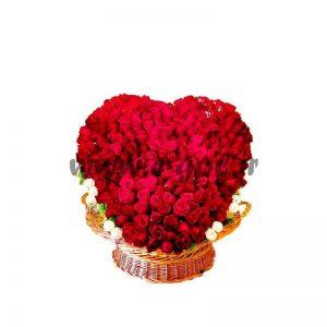 گل دلنشین