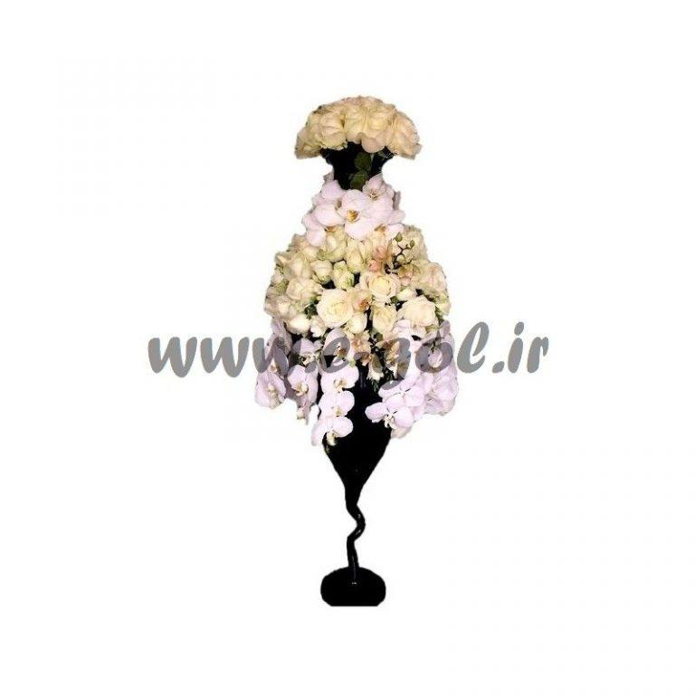 گل آناهیتا