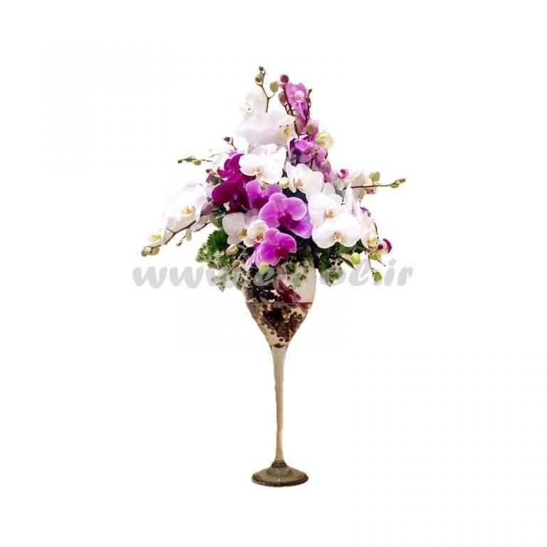 گل سپیده