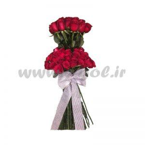 گل آوین