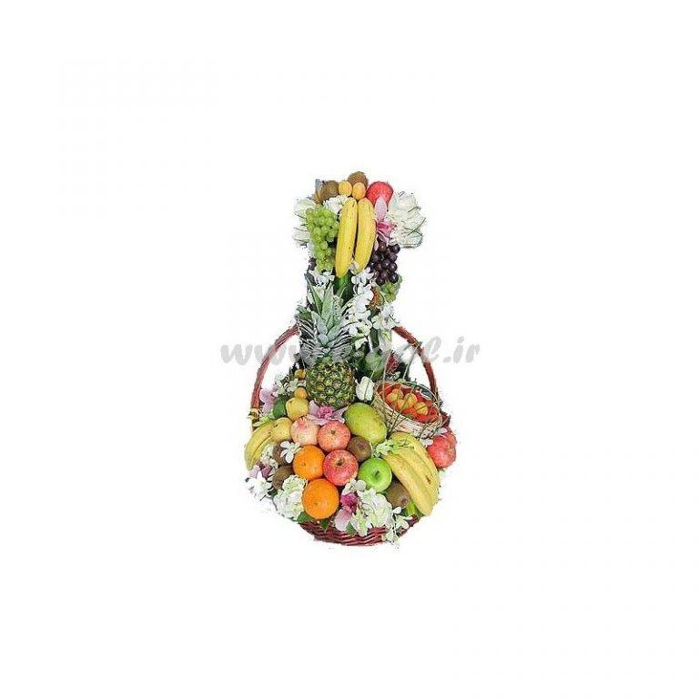 گل نکیسا