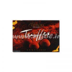 شکلات کادویی ترافس سموئی
