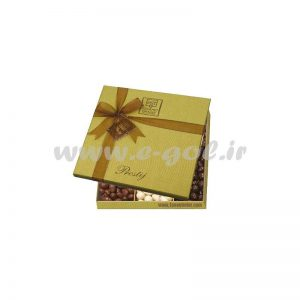 شکلات کادویی الیت