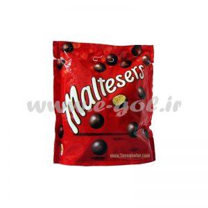 شکلات دراژه مالتیزرز