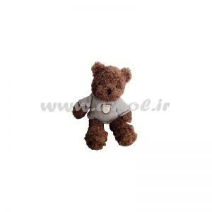 خرس تدی