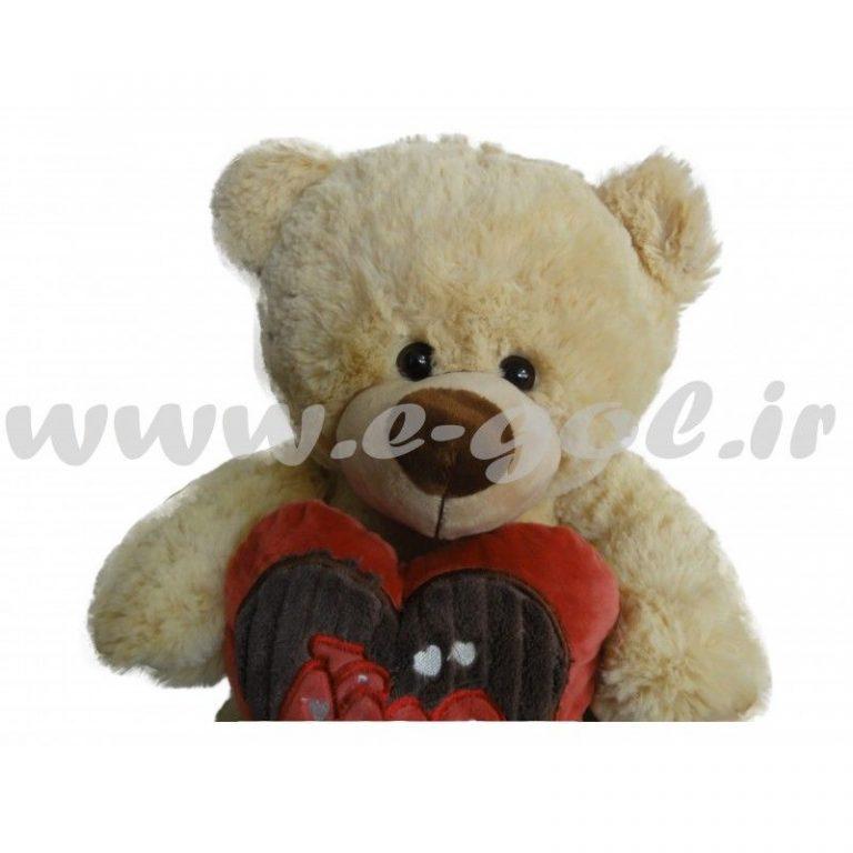 خرس پولیشی love