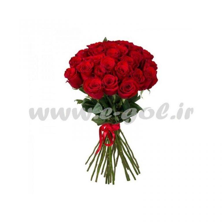گل یغما