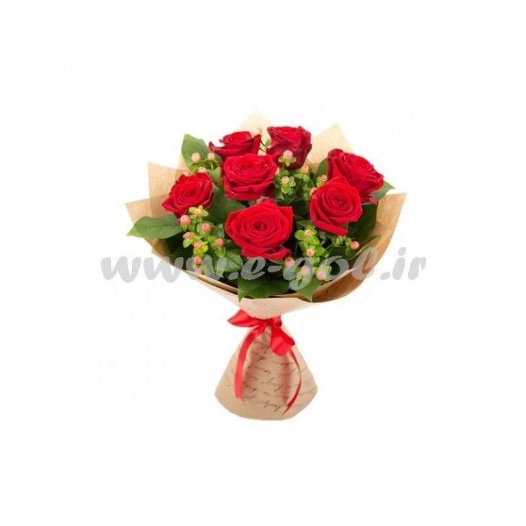 گل ماریان