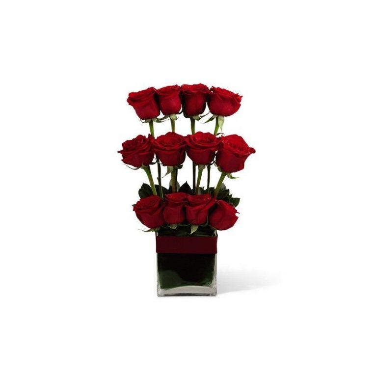 گل ارشیا