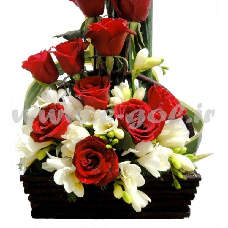 گل هانا