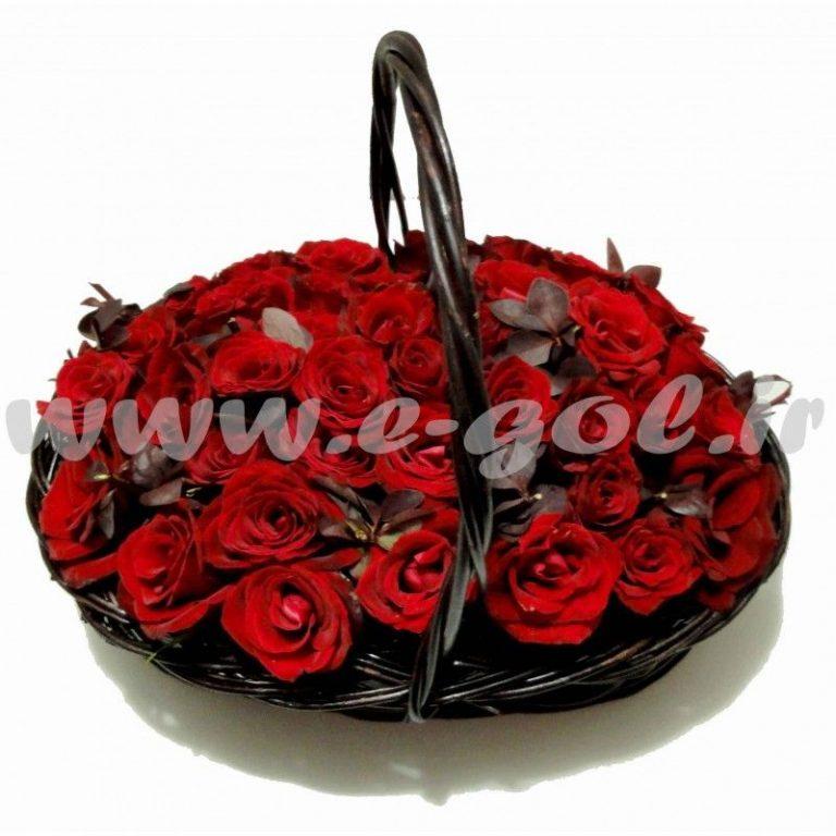 گل نوژان
