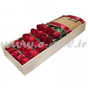 گل لنیا