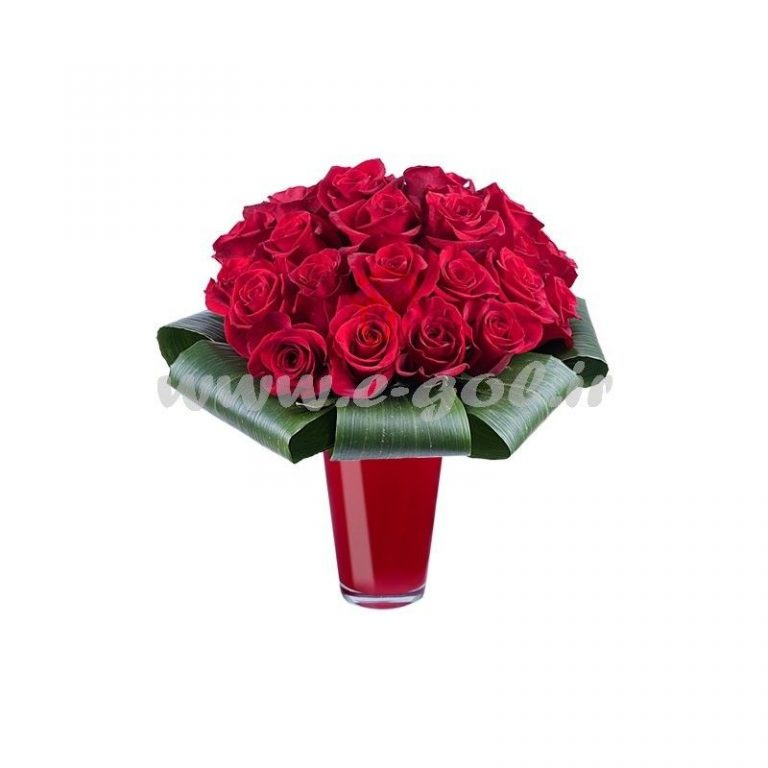 گل تیناب