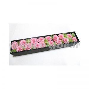 گل ملینا