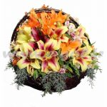گل یگانه