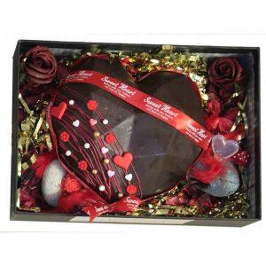 شکلات سورپرایز 1