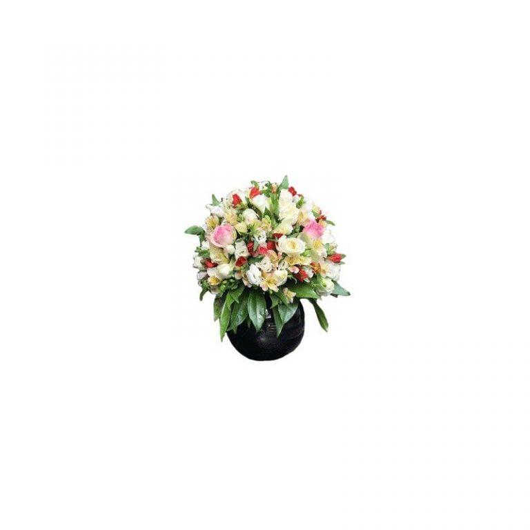 گل الیانا